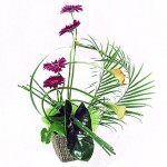 best-modern-flower-arrangements-for-funeral