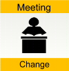 meetingchange