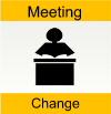 meetingchange