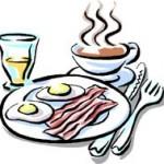 breakfast_cartoon