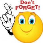 don'tforget2