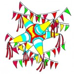 birthday-clip-art-pinata
