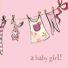 girlbabycloth