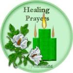 healingprayer