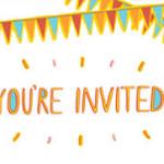 yourinvite