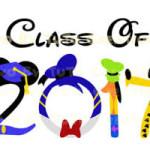 class2017