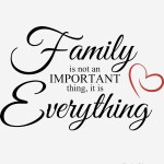 family-over-everything-my-everything