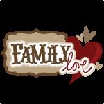 med_familylovetitle